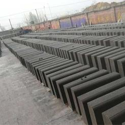 路缘石施工技术标准